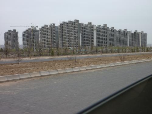 2010-04 China 563
