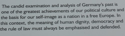 This panel in the Topography of Terror provides the context.
