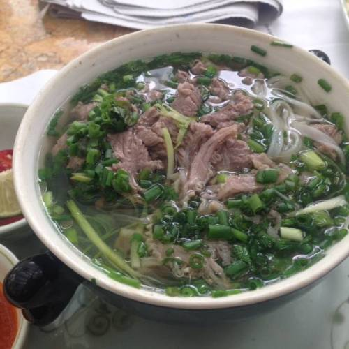 Great Pho